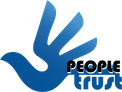 PEOPLE TRUST COMMUNITY LOAN FUND